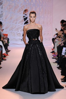 Zuhair Murad Fall 2014 Couture - Collection - Gallery - Look 16 - Style.com