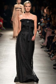 Rochas Spring 2015 Ready-to-Wear - Collection - Gallery - Look 38 - Style.com