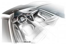 BMW Vision Future Luxury on