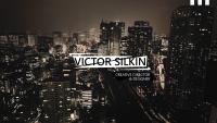 Victor Silkin 2015