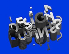 Design Business on