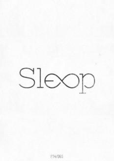 Piccsy :: SLEEP/???