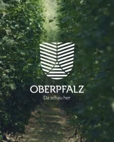 Oberpfalz – Da schau her | Design Tagebuch