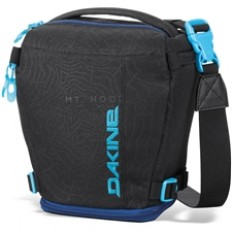 Dakine Canada Backpacks and Gear : DSLR Camera Case 15W