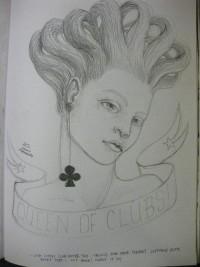 queenofclubs | Flickr – ?????