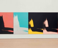 You really need to see Warhol's 'disco Rothko' chapel | Art | Agenda | Phaidon