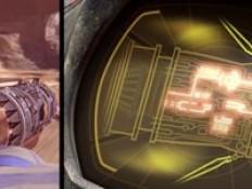 Star Wars: Fantasy UI Motion Graphics on Vimeo