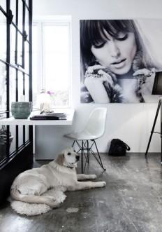Creative Contrasts in Denmark - emmas designblogg
