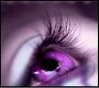 Purple Eye picture by olliehugsxxx - Photobucket