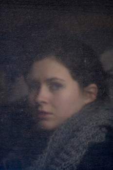Passengers : Dagmar Keller | Martin Wittwer
