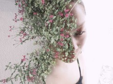A Must Try Double Exposure Photography Inspirat...