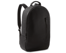 KILLSPENCER X PUBLIC SCHOOL MATTE BLACK : SPECIAL OPS BACKPACK 2.0