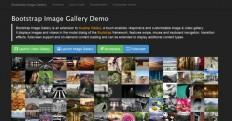 Bootstrap Image Gallery | Web Developer & D...