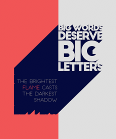 Big John / Slim Joe - FREE Font on
