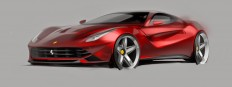f12_003_low.jpg (JPEG Image, 1200 × 448 pixels)