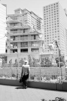 Index - Nagykép - San Francisco utcáin