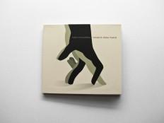 max rompo » Tangos para piano diseño grafico