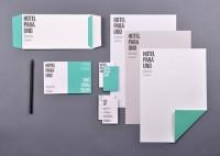 Designspiration — Josep Román Barri