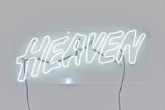 Neon / Heaven