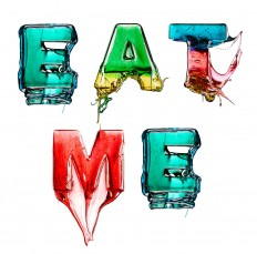 ***Massimo Gammacurta Photography*** | Eat Me - ***Massimo Gammacurta Photography***