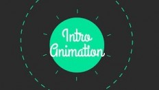 Introduction to After Effects Animations - YouTube