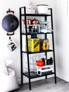 inspiration från IKEA | kitchen love. | Pinterest