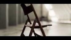 Archviz Unreal Engine - YouTube