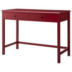 Threshold™ Windham Desk : Target