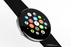 apple-watch-round-concept.jpg (2050×1366)