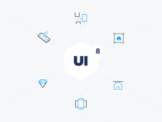 UI8 by Creativedash