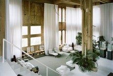 Architecture Photography: The Factory / Ricardo Bofill (294078)