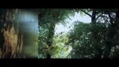 UE4 Archviz / Lighting 3 - YouTube