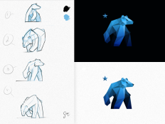 bear_compilation.png by simc