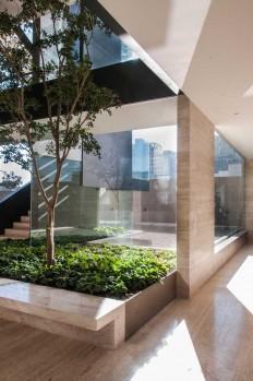 Casa ML by Gantous Arquitectos | Perfectlounge