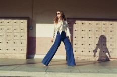 Stoned Immaculate Vintage, Class of '76 Lookbook [Video] | Perfectlounge