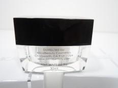 Mica Beauty Moisturizer Cream 1 fl. oz. / 30 ml – The Cosmetics Store