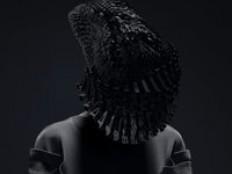 Kubatek - The Connected Flights on Vimeo