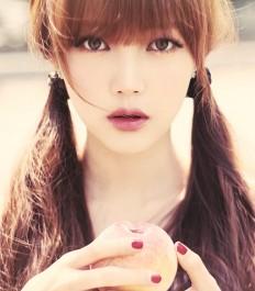 Park_hye_min_5.jpg (500×572)