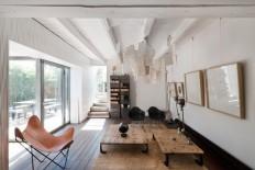 Random Inspiration 156   Architecture, Cars, Style & Gear