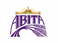 Abita Beer Vector Logo - COMMERCIAL LOGOS - Food & Drink : LogoWik.com