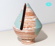 Valentina Cameranesi Sgroi's Associations Vases – Sight Unseen