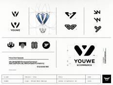 youwe-logo-concepts-nutshell2.png by Gert van Duinen