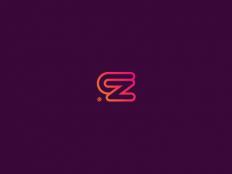 Cz Logo by Reloart