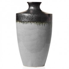 "Fog Vase - 28""H | Vases | Home Accents | Decor | Z Gallerie"