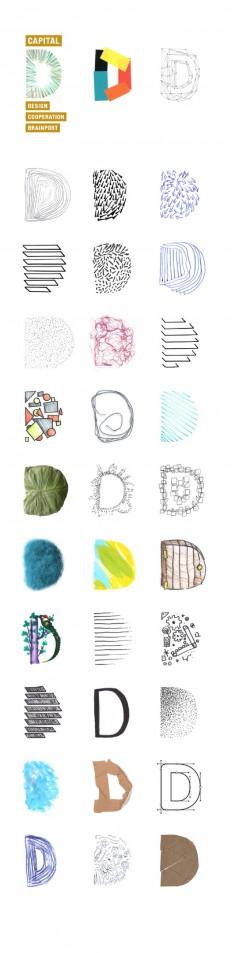 Épinglé par Dominic Ayre sur Typography & Design | Pinterest