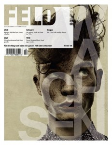 #magazine | Typography & Design | Pinterest