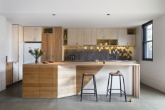 Kitchen update | Urbis Magazine