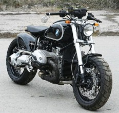 Do You Get It Now? | R1200 BMW custom… #motorcycles boxerworks: cool...