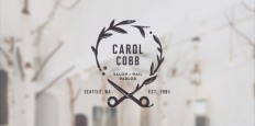 Carol Cobb Salon on