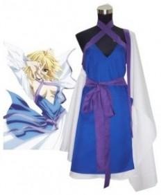 Stellar Mobile Suit Costumes, Gundam SEED Destiny Stellar Mobile Suit Cosplay Co - Other - siniyu